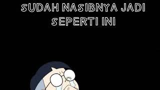 Bojoku galak(indonesia version)-tereza fahlevi