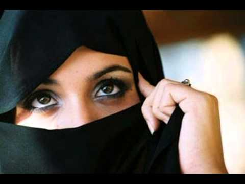 chica busca chico whatsapp musulmán