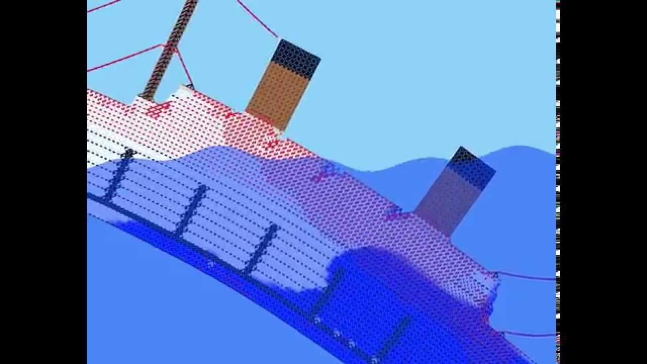 Скачать ship sandbox alpha 1. 4.