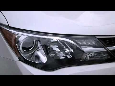 2013 Toyota RAV4 Mount Laurel NJ 08054