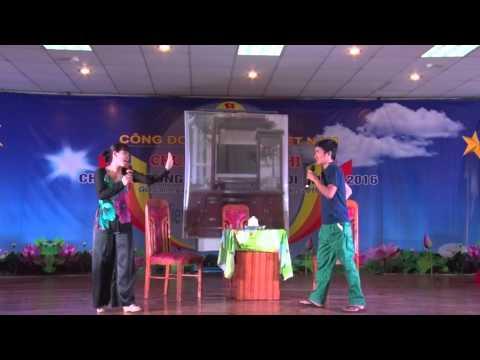 Lê Văn Liêm-Công ty Cao su Tây Ninh