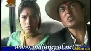 Download meri bassai part 1 august 21,2012 3Gp Mp4