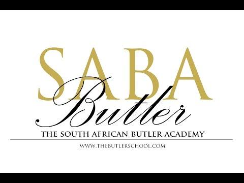 Butler Academy 2015 - 11/08/2014