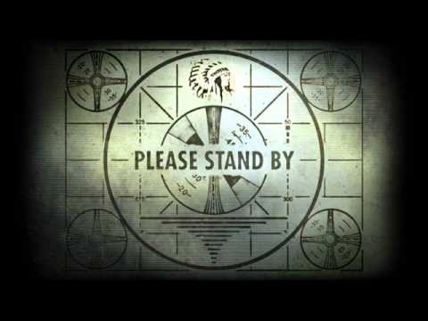 Fallout 3 Soundtrack - Jolly Days - Gerhard Trede