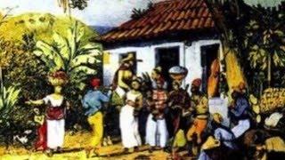 Choro Brasileiro 1906 1947 Pixinguinha Chiquinha Gonzaga Orlando Silva Araci De