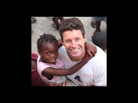 2014 CTK Youth Haiti Missions Trip
