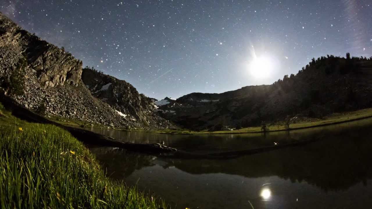 Astrophotography at its best Stunning images of skies