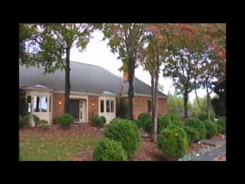 Real Estate III TV Feature Home - 2135 Ballard Ridge Drive (Charlottesville, VA)