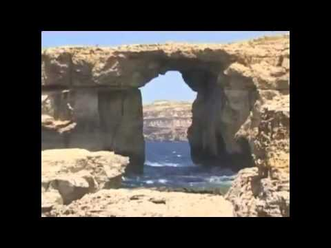 Gozo, Malta Travel Guide   Malta Travel Attractions