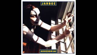 Watch Jarboe Honey video