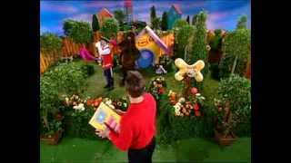 WIGGLES TV   S2   10   MULTICULTURAL