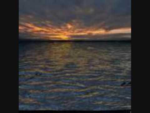 Oceans - Dick Wagner