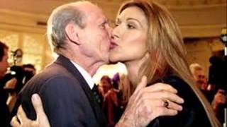 Watch Celine Dion Parler A Mon Pere video
