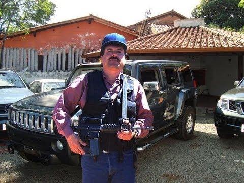 "Confirman Muerte de El Chapo en Balacera "" El Chapo Guzman"" Esta Vivo"