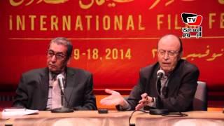 سينمائي مغربي: معيار حرية الدول يقاس بما تنتجه من أفلام
