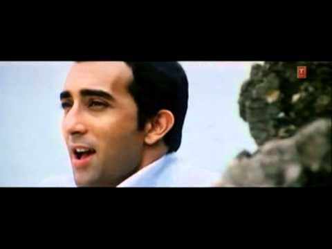 Jaane Kaise Full Song Raqeeb- Rival In Love