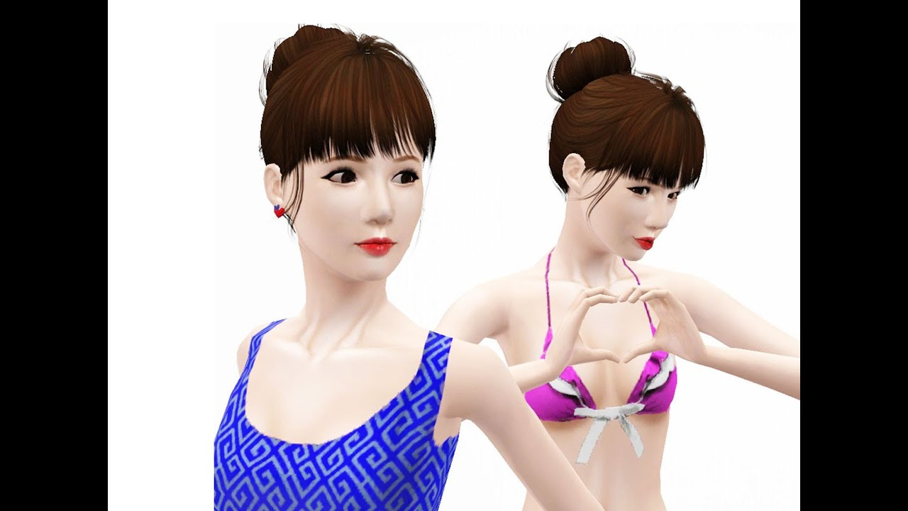 how to remove lifetime wish in sims 3