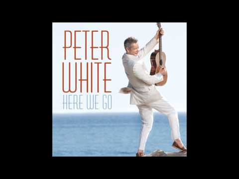 Peter White Here we go (HD)