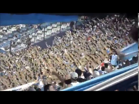 European fans (Hooligans, Ultras) vs South American fans (Barra Bravas, Torcidas)