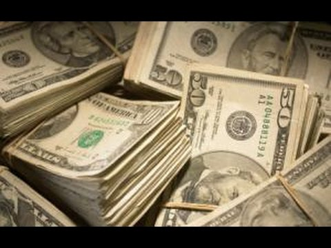 How the U.S. Dollar Impacts Other Currencies, Commodities, Oil & Gold - Forex (2009)