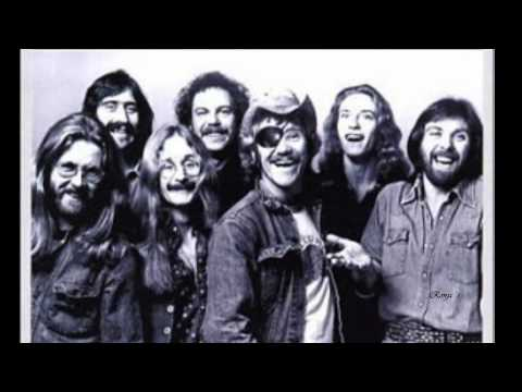 Dr Hook - You