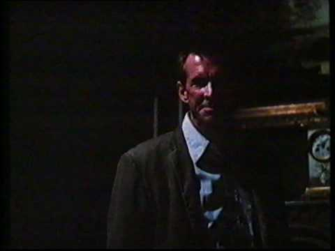 Psycho III Trailer german - deutsch