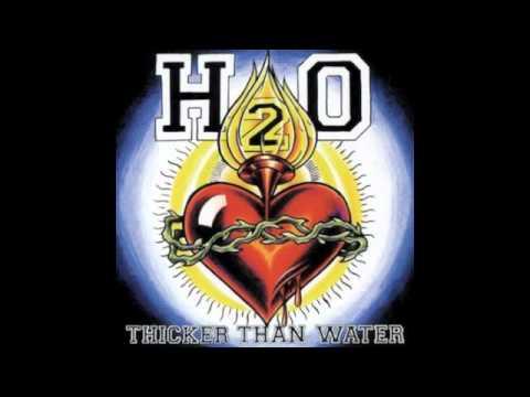 H2o - Phone Song