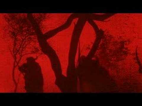 Le seigneur des Anneaux (1978) - Extrait [VF]