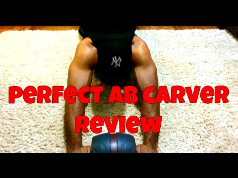 ab carver pro instructions