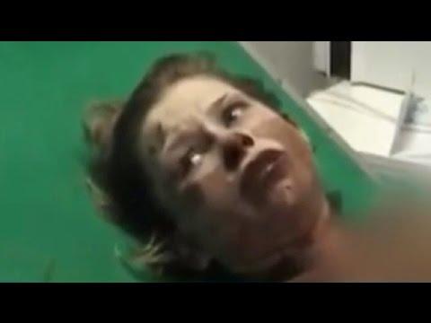 Мою дочь сожгли живьем (полный выпуск) | Говорить Україна