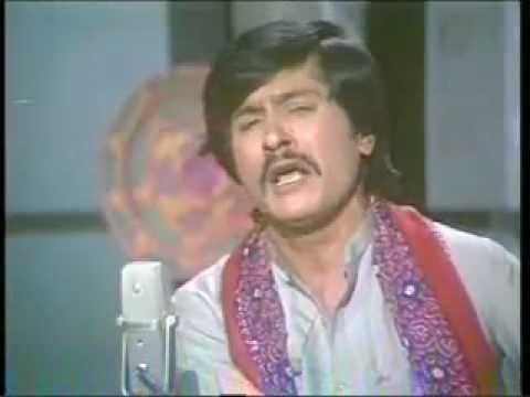 Attaullah Khan Niazi (Sari Raat).flv