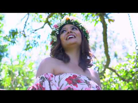 When I Come Home - Kapena