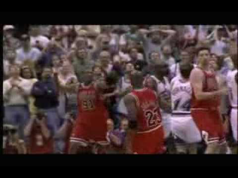 NBA Furious Finishes at the Buzzer