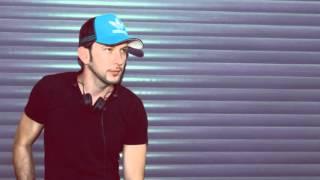 Offer Nissim - September Holydays Set (La-V Mix) (2014)
