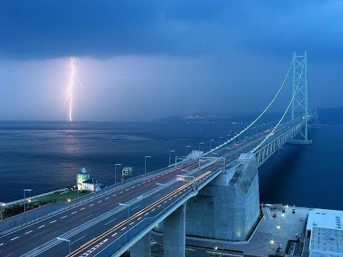 Встретимся на Крымском мосту.