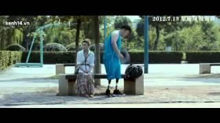 The Zodiac Mystery - The Zodiac Mystery 2012 Trailer