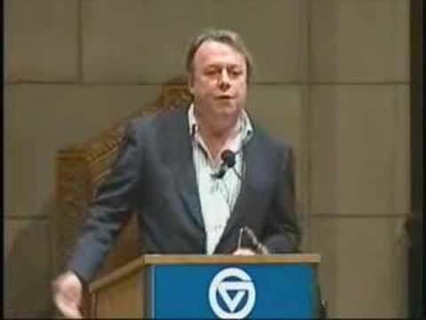 Hitchens vs. Hitchens (5 of 14)