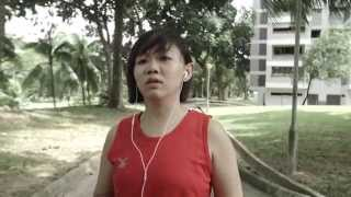 Jurong West NPC's -  Be Safe