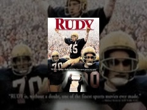 rudy.html