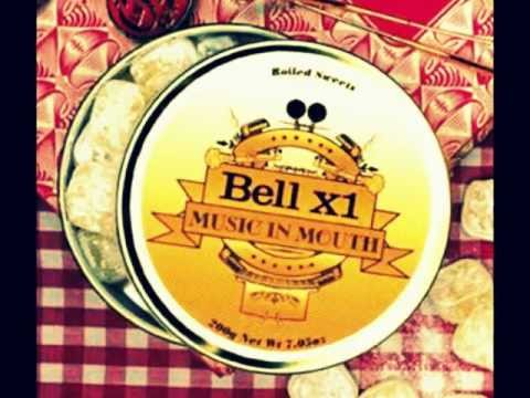 Bell X1 - Eve The Apple Of My Eye