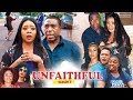 Download UNFAITHFUL 5 - 2018 LATEST NIGERIAN NOLLYWOOD MOVIES in Mp3, Mp4 and 3GP