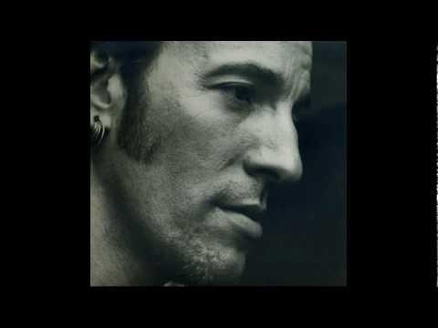 Bruce Springsteen - Iceman