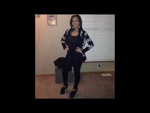 High School Teacher Arrested For Having Sex With Student So He Could Perform Better. video