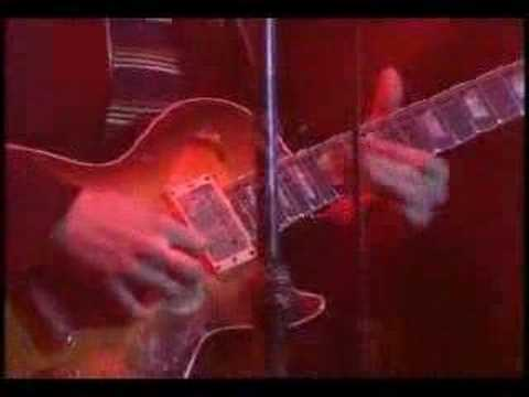 Thin Lizzy - Sun Goes Down