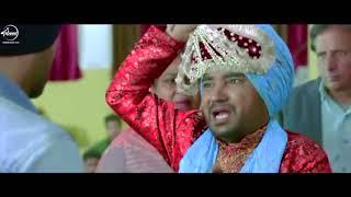 Best Comedy Scenes ( Part 8 ) | BN Sharma | Rana Ranbir | Diljit Dosanjh | Speed Records