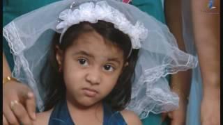 Puthiya Theerangal - Justin & Nissy - Wedding - Part 1