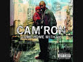 Cam'ron Come Home with me [video]