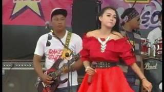 download lagu New Bintang Yenila Live Bogem V4 gratis