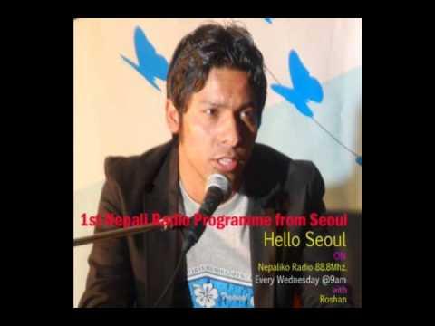 Hello Seoul Episode -32
