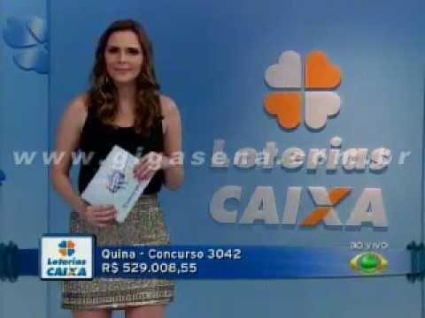 Quina 3042 / gigasena.com.br